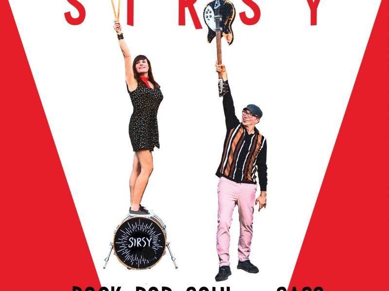 SIRSY-Press